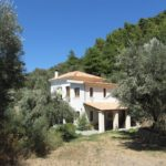 villagreekproperties – 1