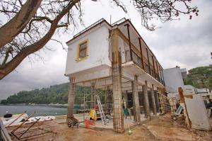 year-2015-2017-stability-study-of-the-construction-in-the-area-agnontas-skopelos-island